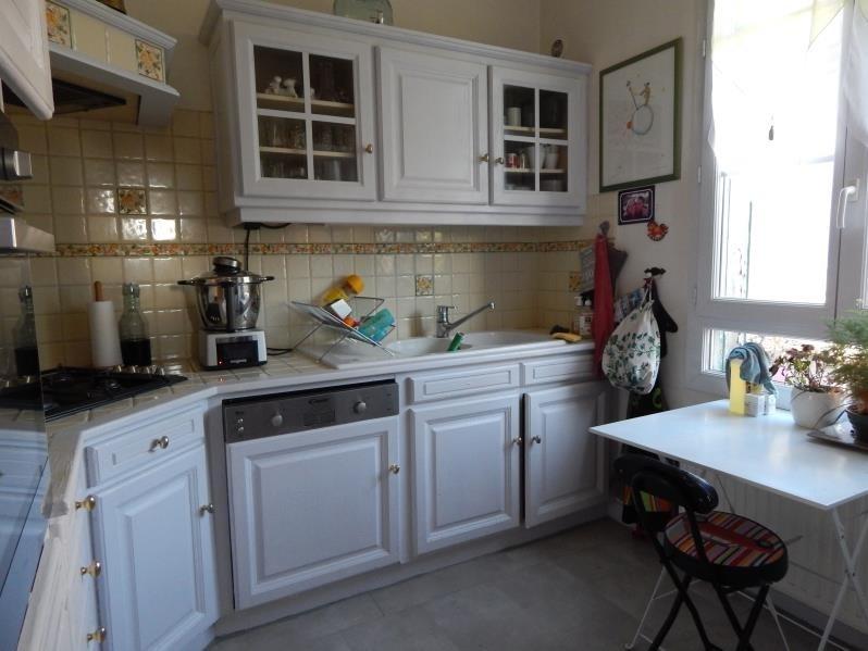 Vente maison / villa Vendôme 240000€ - Photo 8