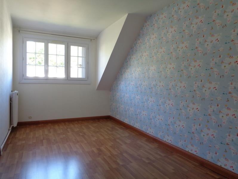 Revenda casa Limours 330000€ - Fotografia 5
