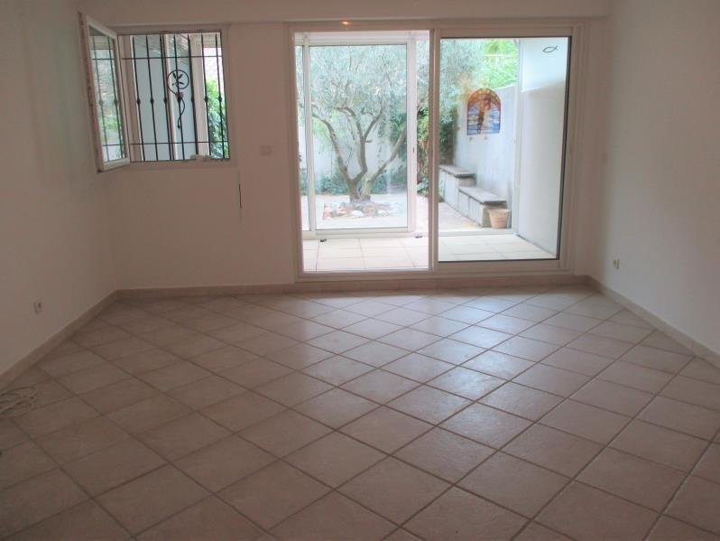 Location appartement Salon de provence 870€ CC - Photo 1