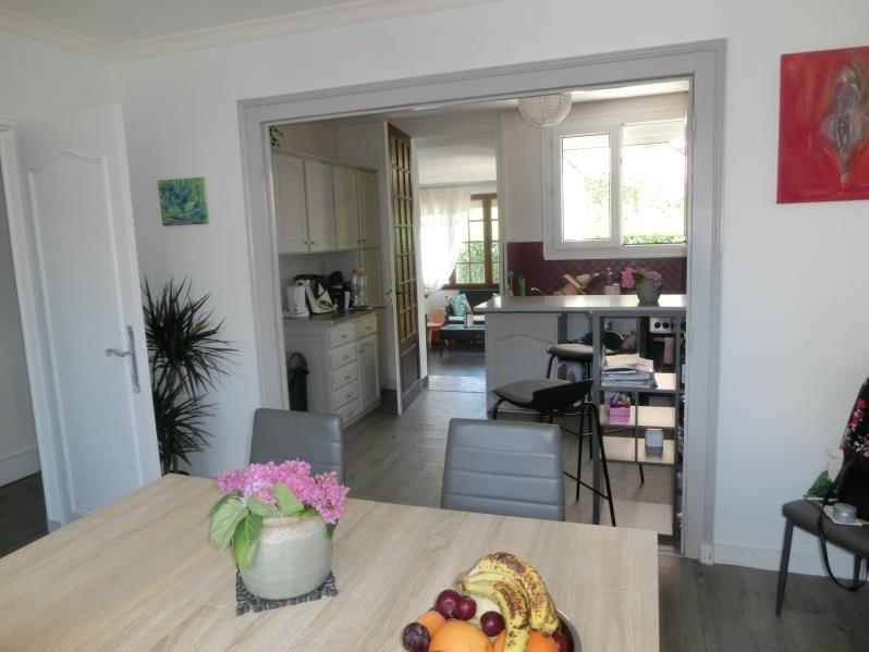 Sale house / villa Murs erigne 229500€ - Picture 3