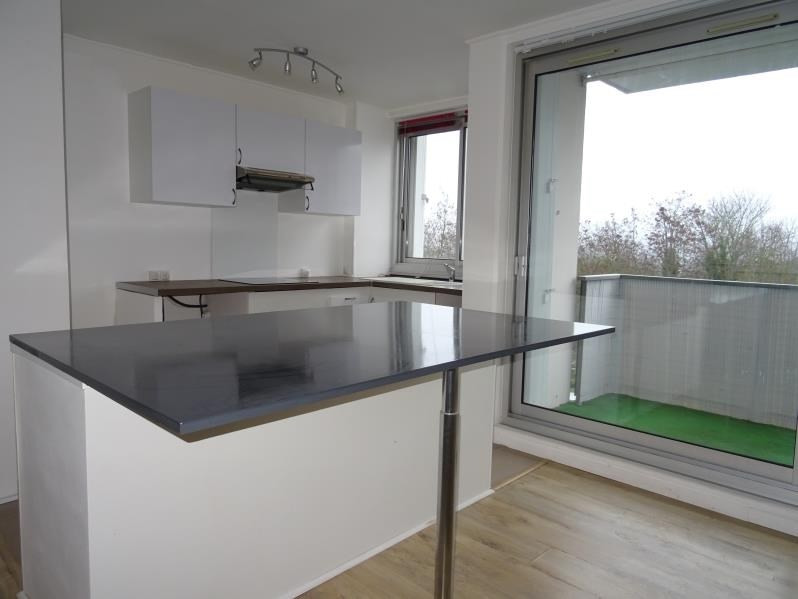 Vente appartement Marly le roi 173000€ - Photo 3