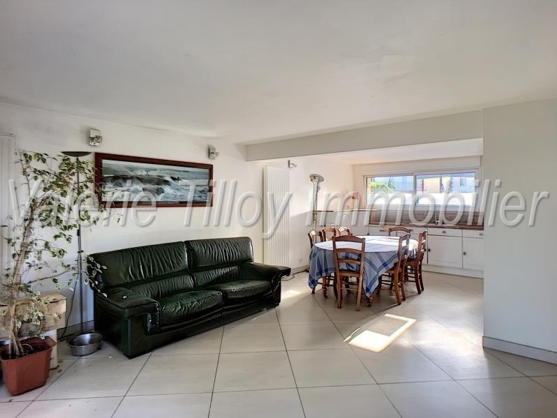 Revenda casa Bruz 362250€ - Fotografia 3