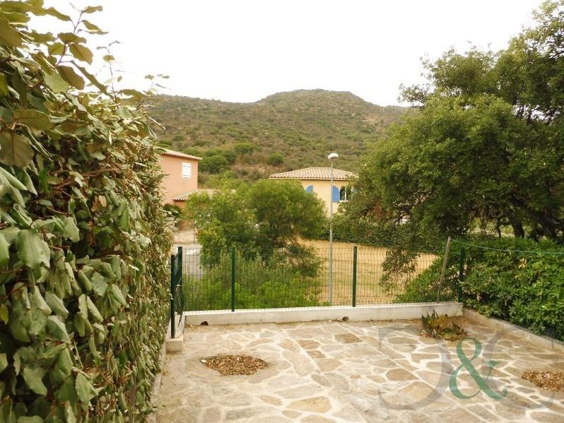 Vente maison / villa Bormes les mimosas 260000€ - Photo 9