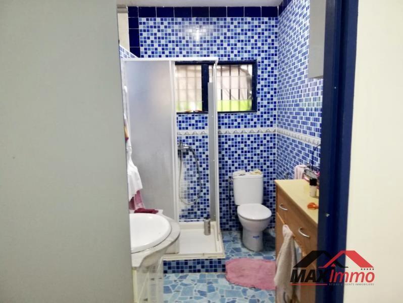 Vente appartement Saint denis 299450€ - Photo 5