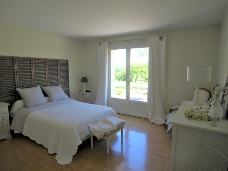 Vente de prestige maison / villa Montfort l amaury 685000€ - Photo 6