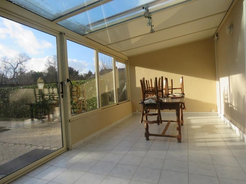 Vente maison / villa Besse sur braye 161000€ - Photo 6