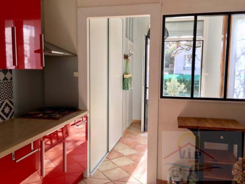 Vente maison / villa Pornic 241500€ - Photo 4