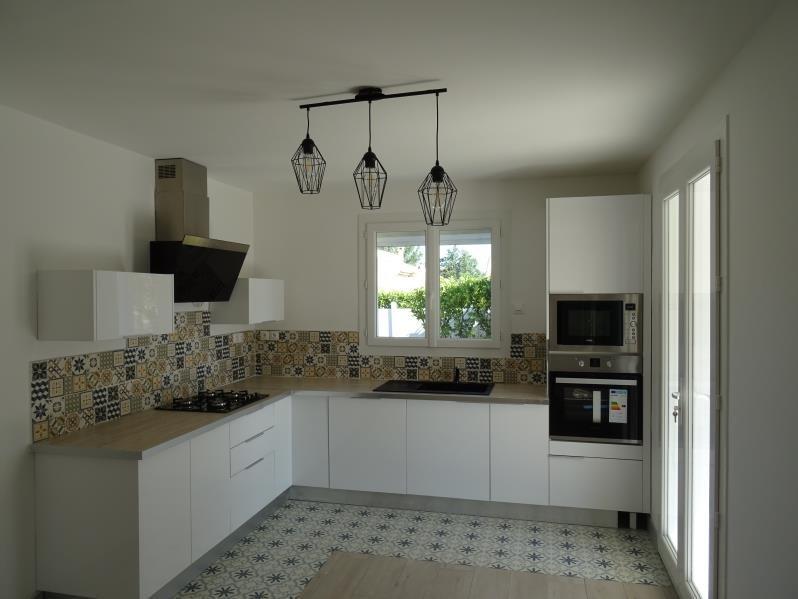 Vente maison / villa Lignan sur orb 399000€ - Photo 5