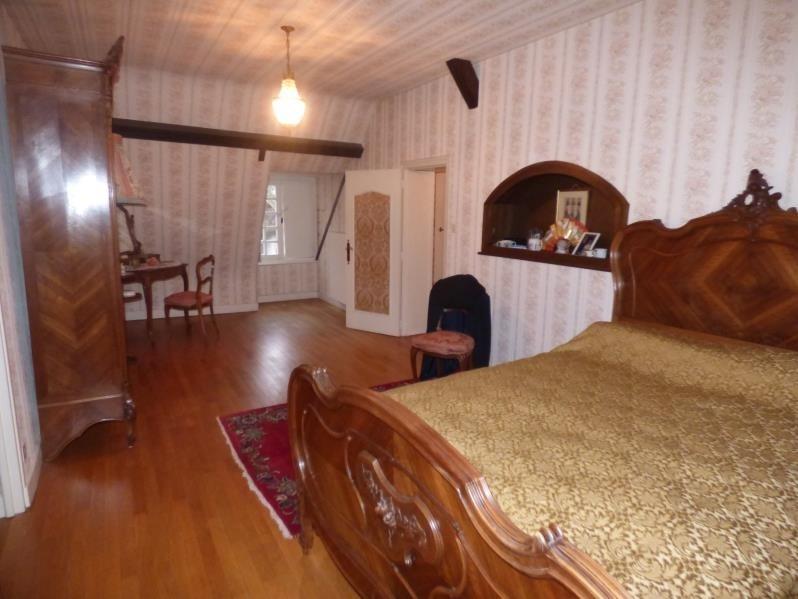 Venta  casa Louchy montfand 325000€ - Fotografía 8