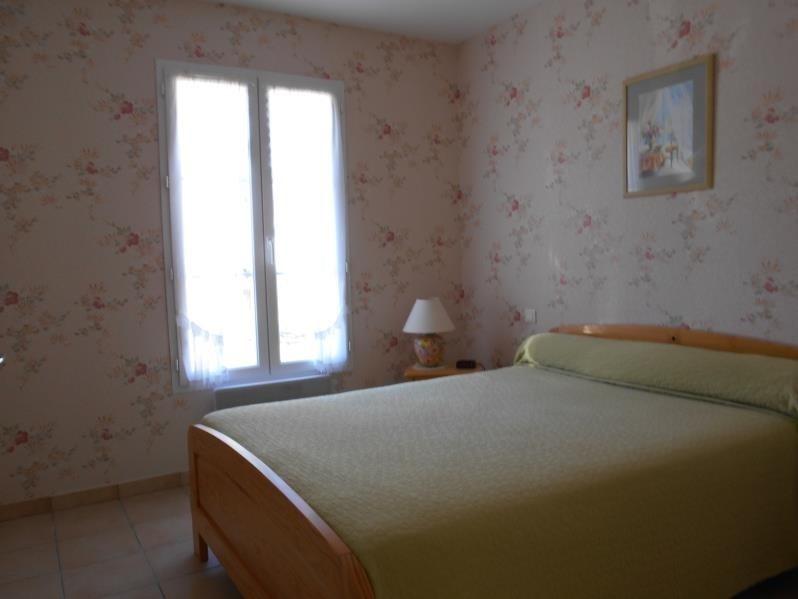 Vente maison / villa St pierre d'oleron 299400€ - Photo 9
