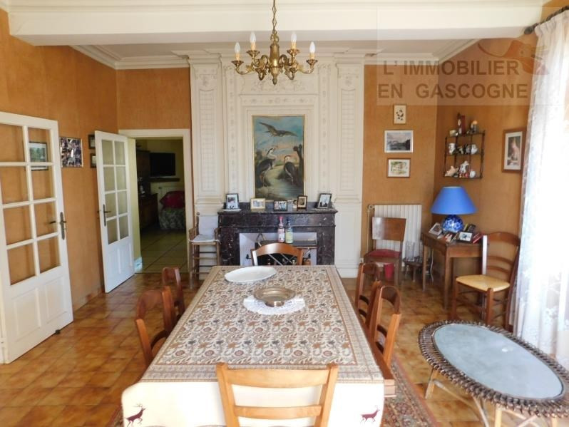 Verkoop van prestige  huis Auch 730000€ - Foto 6