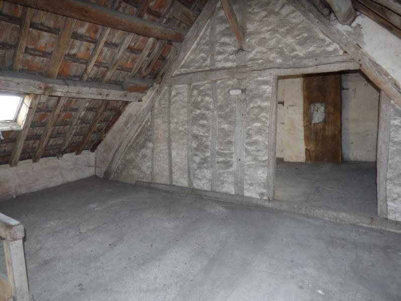 Vente maison / villa Lizy sur ourcq 339000€ - Photo 9