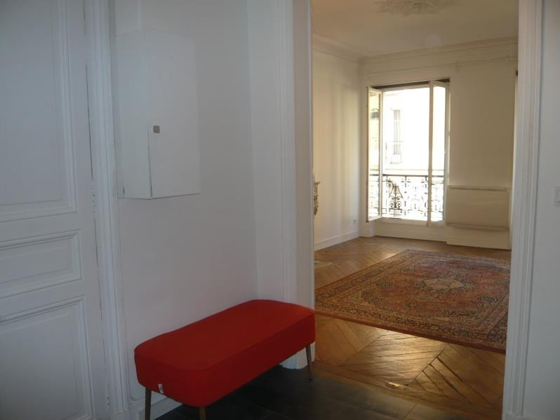 Viager appartement Paris 6ème 138 000€ - Photo 5