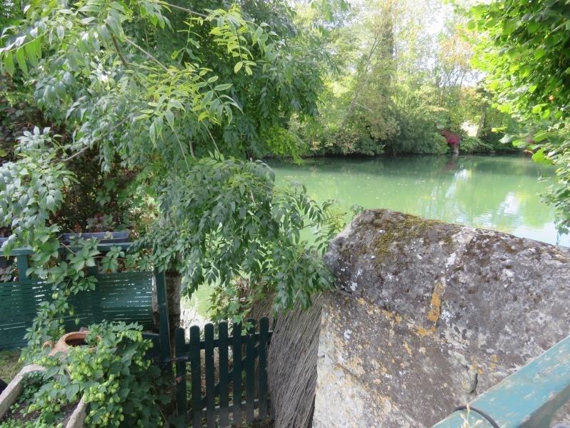 Sale house / villa Montoire sur le loir 161000€ - Picture 2