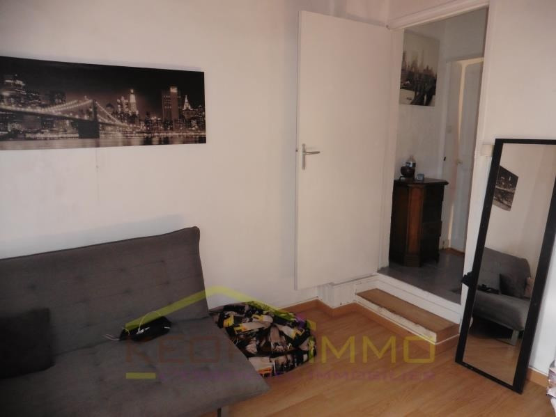 Sale house / villa Perols 205000€ - Picture 1