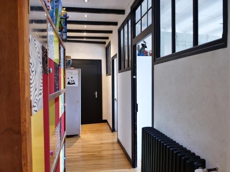 Sale apartment Montauban 250000€ - Picture 9