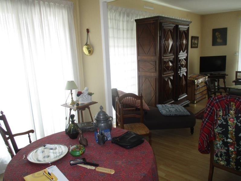 Vente appartement Niort 210000€ - Photo 5