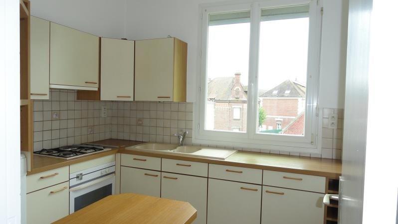 Location appartement Beauvais 630€ CC - Photo 1