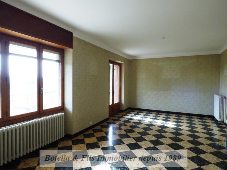 Venta  casa St michel d'euzet 266000€ - Fotografía 6