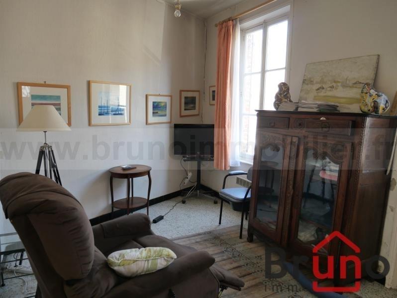 Vendita casa Le crotoy 199800€ - Fotografia 4