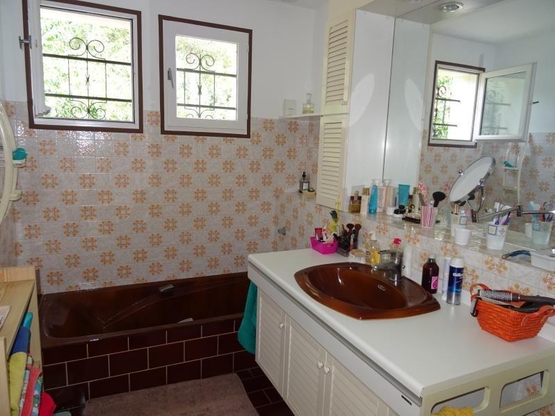 Vente maison / villa Montbazon 414750€ - Photo 7
