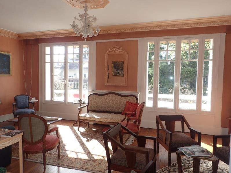 Sale house / villa La rochette 545000€ - Picture 6