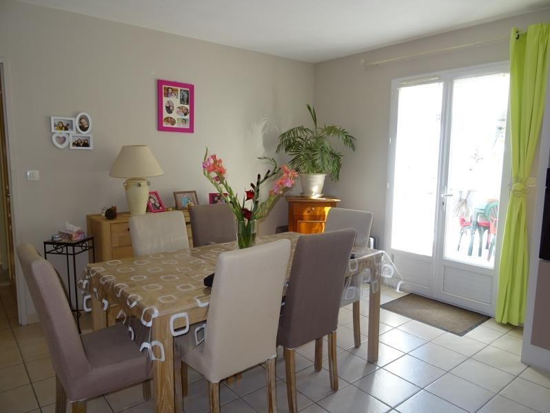 Vente maison / villa Athee sur cher 241500€ - Photo 3