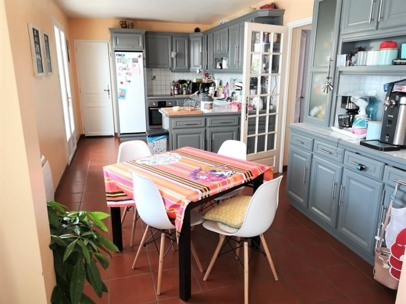 Sale house / villa La ferte sous jouarre 289 000€ - Picture 2