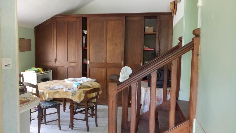 Vente maison / villa Bourbon l archambault 81620€ - Photo 3