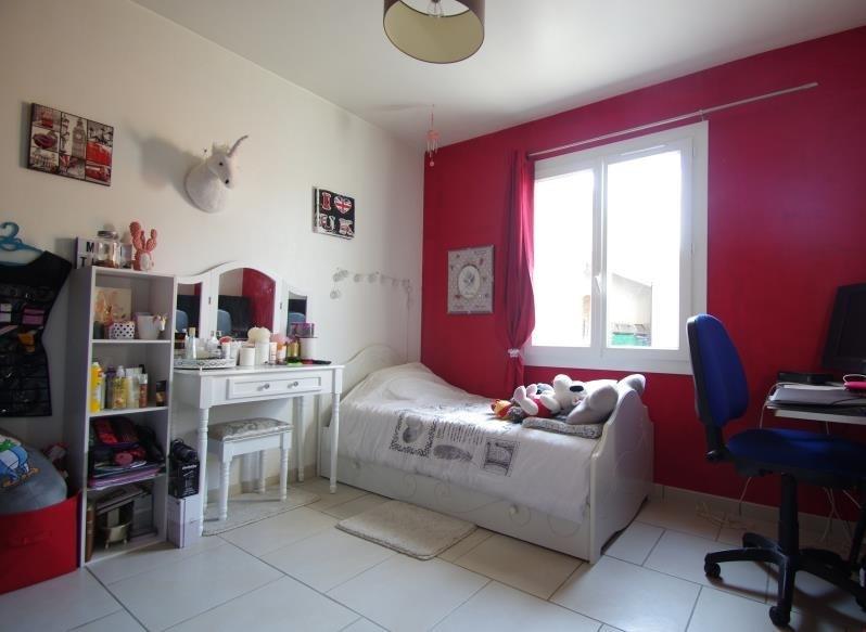 Vente maison / villa Courcon 213500€ - Photo 8