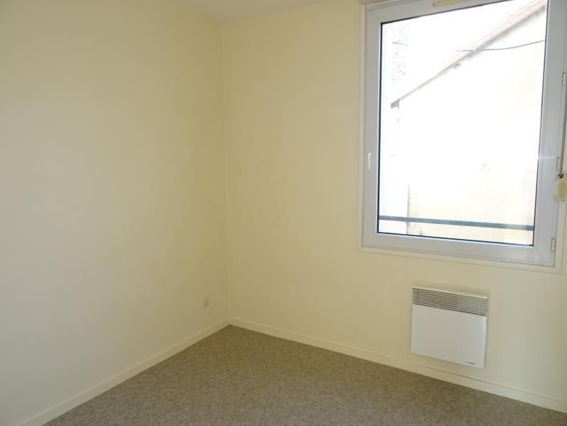 Location appartement Roanne 294€ CC - Photo 5