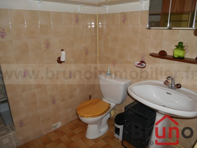 Vente appartement Le crotoy 131 000€ - Photo 7