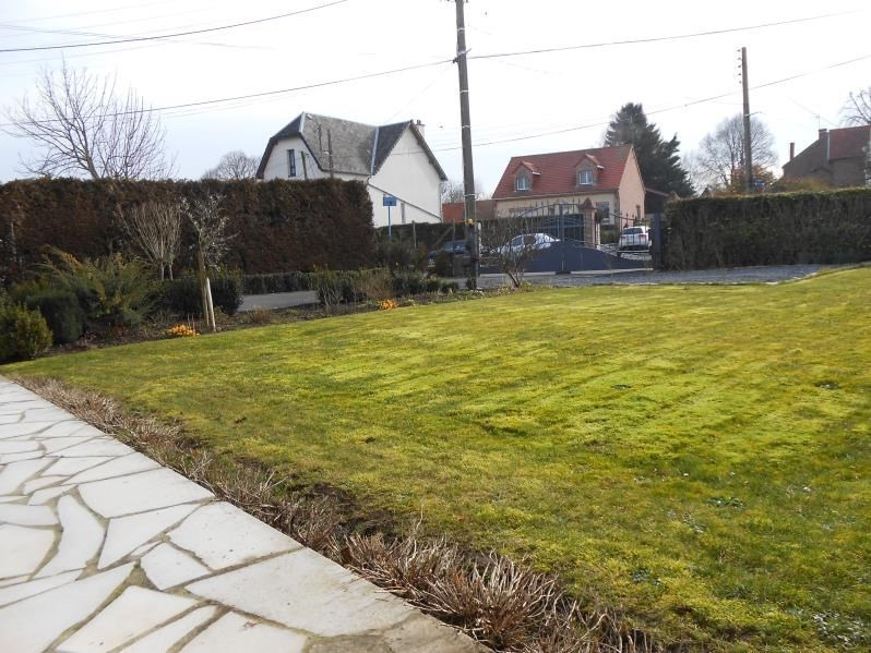 Sale house / villa Maroeuil 255000€ - Picture 10