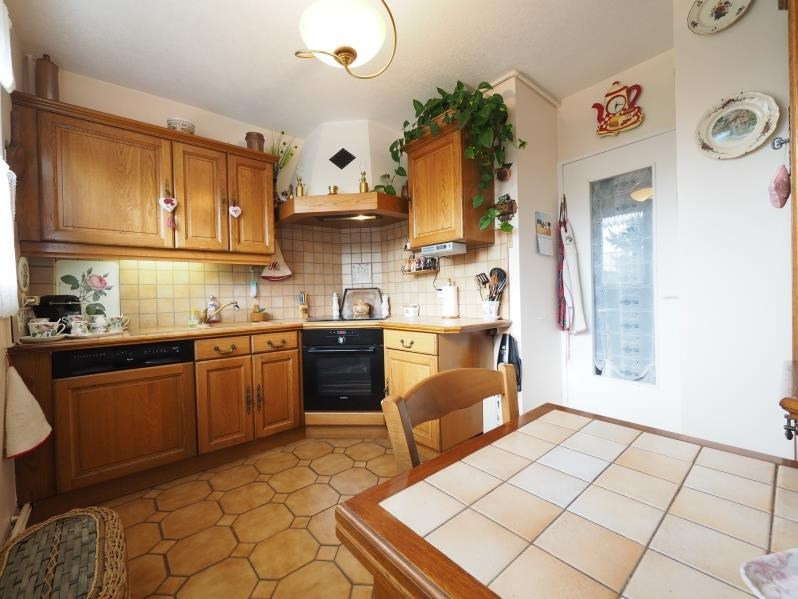Vente appartement Bois d arcy 168 000€ - Photo 2
