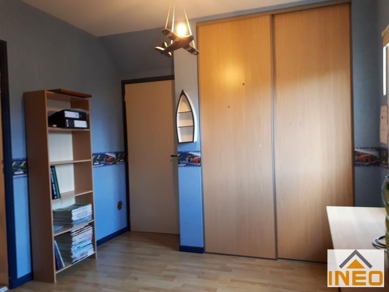 Vente maison / villa Irodouer 239825€ - Photo 9