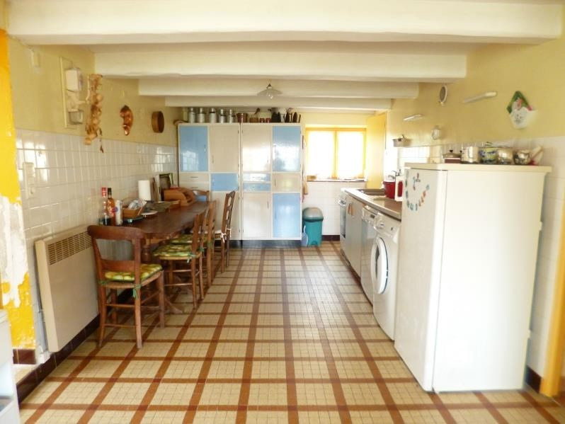 Vente maison / villa St denis d'oleron 293200€ - Photo 6