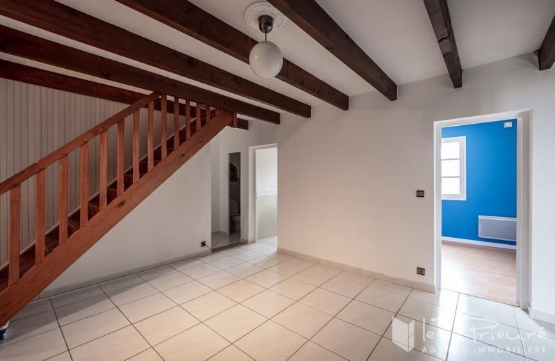 Verkoop  huis Cambon d'albi 246000€ - Foto 4