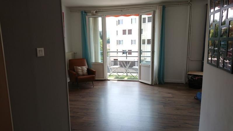 Vente appartement Ste colombe 145000€ - Photo 2