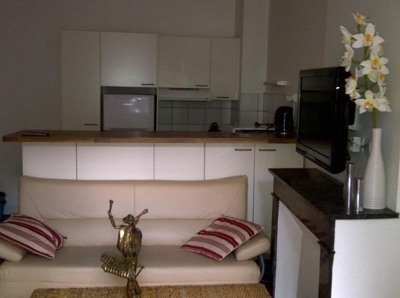 Location appartement Sainte bazeille 445€ CC - Photo 2