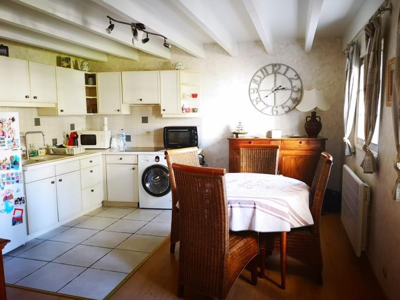 Vente appartement Proche osny 194 000€ - Photo 4