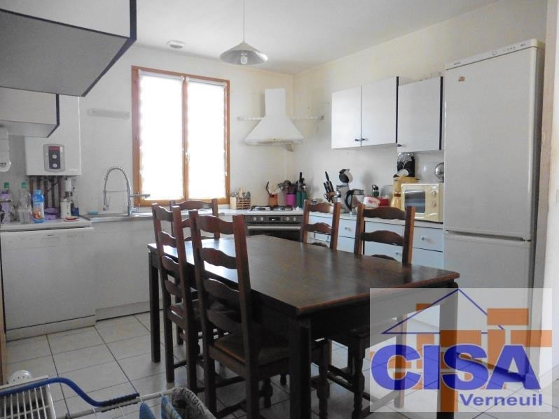 Vente maison / villa St martin longueau 249000€ - Photo 4