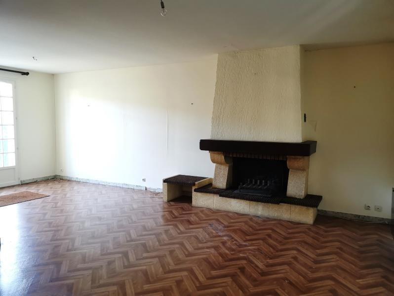Vente maison / villa St amans soult 114000€ - Photo 5