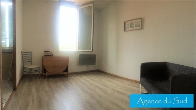 Vente appartement Aubagne 178000€ - Photo 1