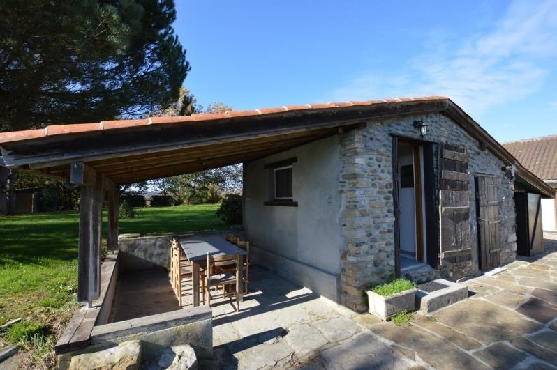 Sale house / villa Sauveterre de bearn 315000€ - Picture 9