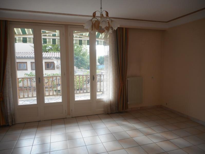 Sale house / villa Albi 150000€ - Picture 2