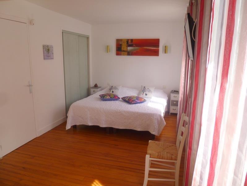 Sale house / villa Honfleur 283000€ - Picture 6