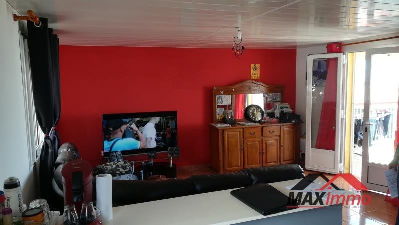 Vente maison / villa Sainte suzanne 243500€ - Photo 3