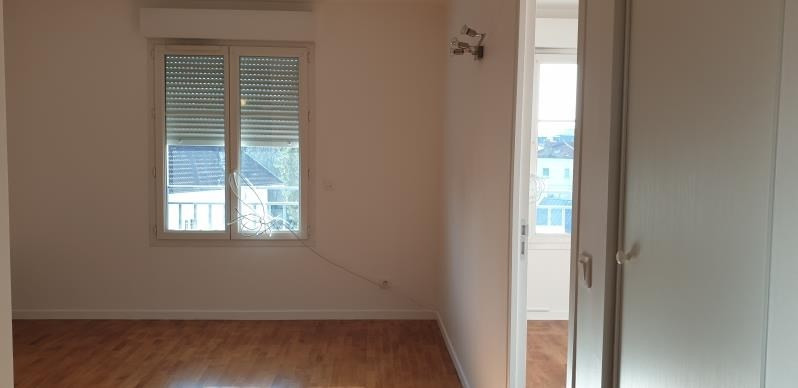 Location appartement Fontenay sous bois 892€ CC - Photo 1