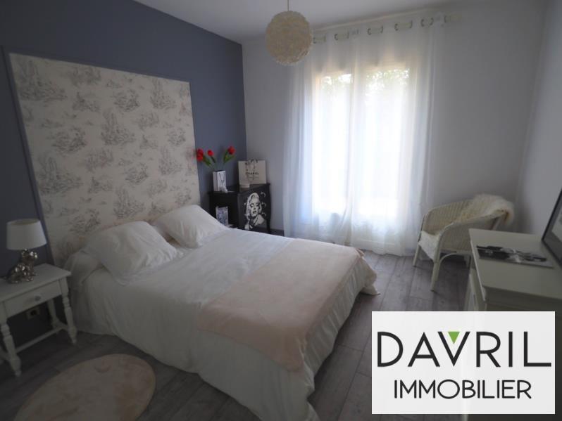 Vente maison / villa Andresy 599000€ - Photo 6