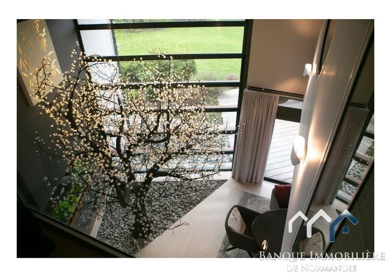 Deluxe sale house / villa Cambes en plaine 1920000€ - Picture 5